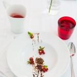 Nosztalgia Garden étlap