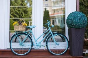 Noszti_bicikli-3951
